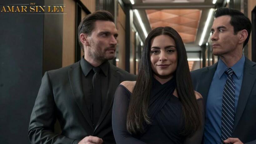 ¡Los Súper Dramas llegan a Televisa! Descubre de qué se trata
