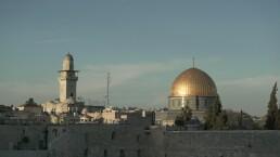 ¡Like la Leyenda viaja a Israel!