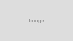 Clases explosivas de Karate Do