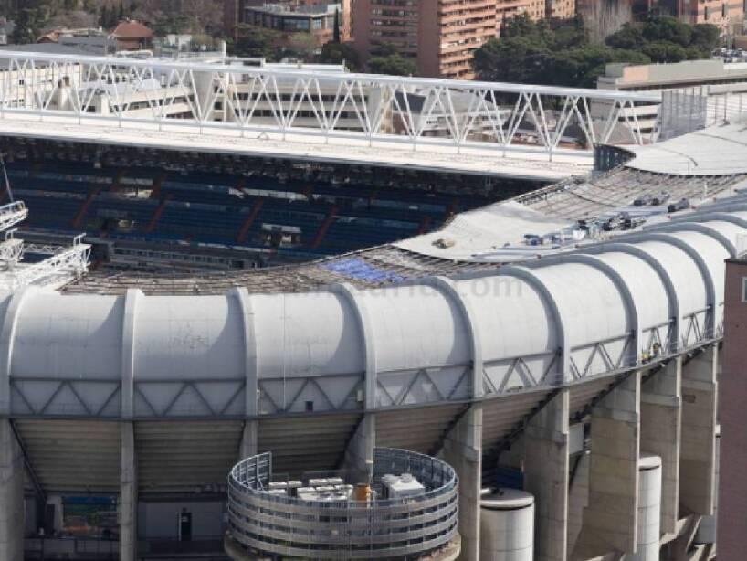 Santiago Bernabéu (19).jpg