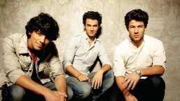 ¿Qué fue de Los Jonas Brothers?