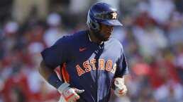 Astros se convierte en el equipo más odiado de la MLB