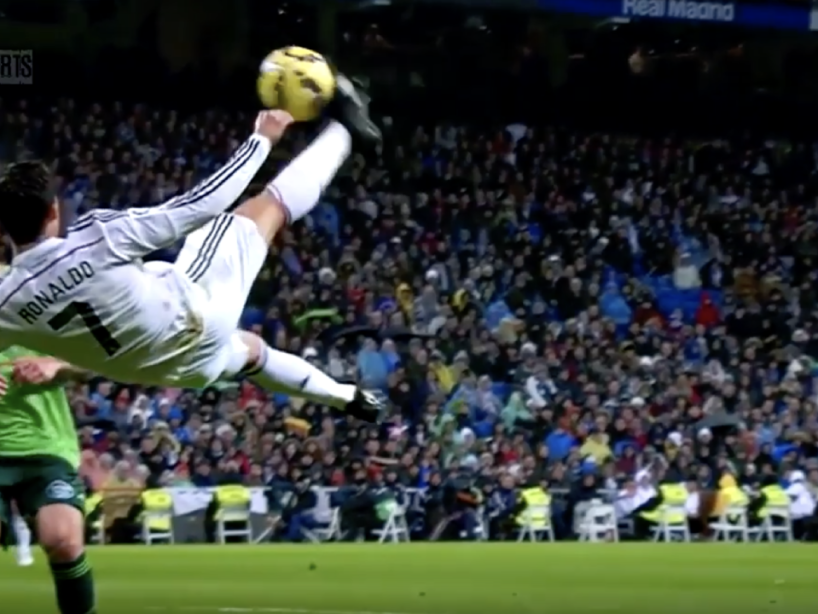 Chilena CR7, 19.png