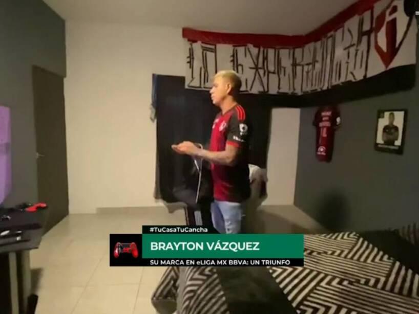 Atlético San Luis Atlas eLiga MX (4).jpg