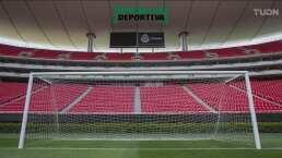Guadalajara revivirá una final de liga en la Copa por México