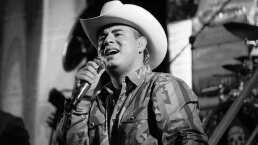 'Yo Todo Lo Doy' es la nueva canción que dará a conocer Alfredo Olivas
