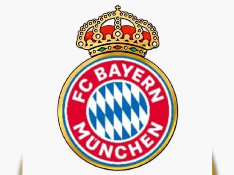 Memes Barcelona Bayern (8).jpg