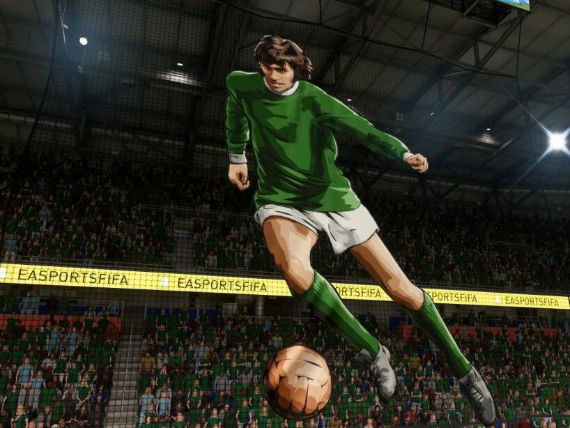 10 George Best.jpeg