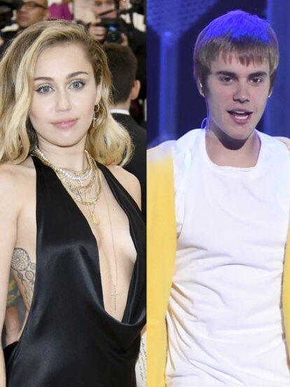 Estas celebridades pasaron por un momento desagradable provocado por uno de sus seguidores, ¡chécalo!