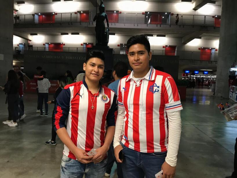 Color Chivas vs Veracruz, 15.jpeg