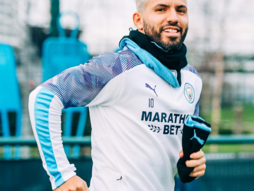 Manchester City 1.png