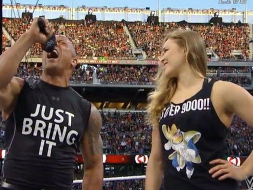 Ronda Rousey (2).jpg