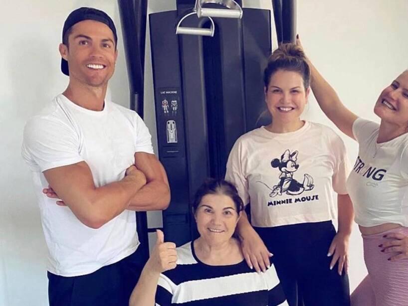 3 Cristiano Ronaldo.jpg