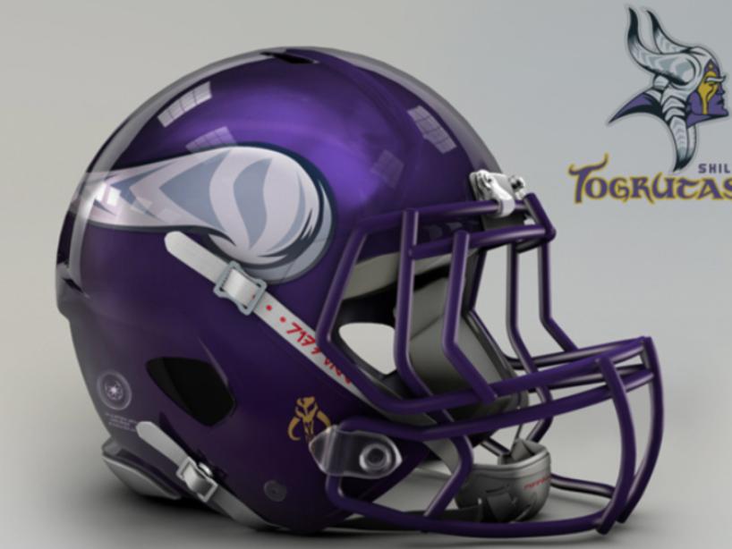 7 Vikings.png