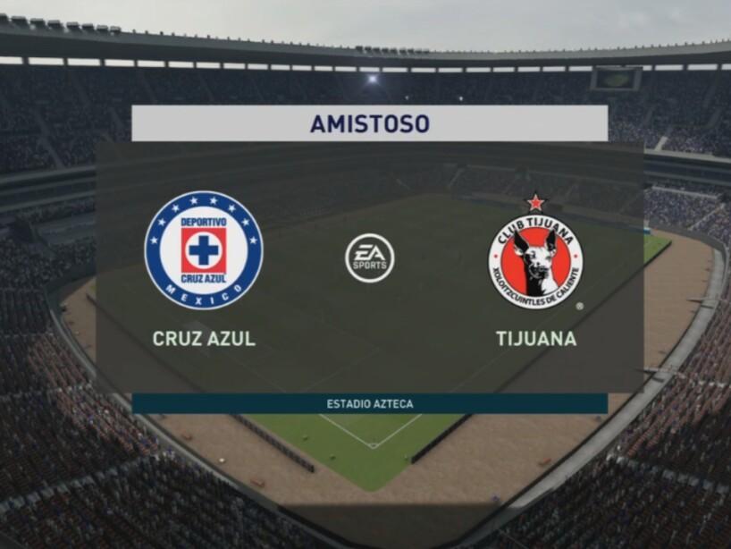 Cruz Azul Xolos eLiga MX (10).jpg