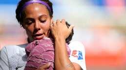 FIFA aprueba reforma por maternidad para jugadoras