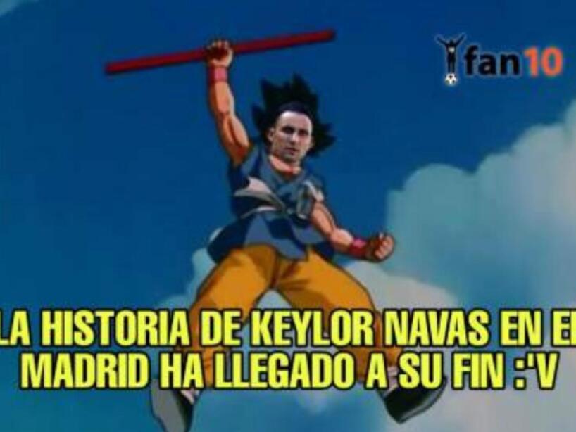 Memes Keylor Navas 2.jpeg