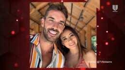 Con Permiso: Pedro Prieto regresa a la soltería