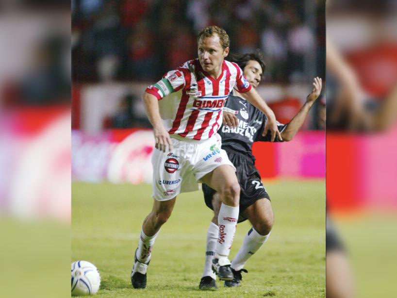 Fabián Peña, 1.png