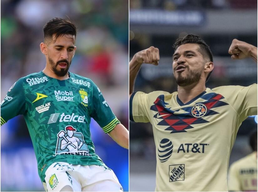 León vs América tvsa.jpg