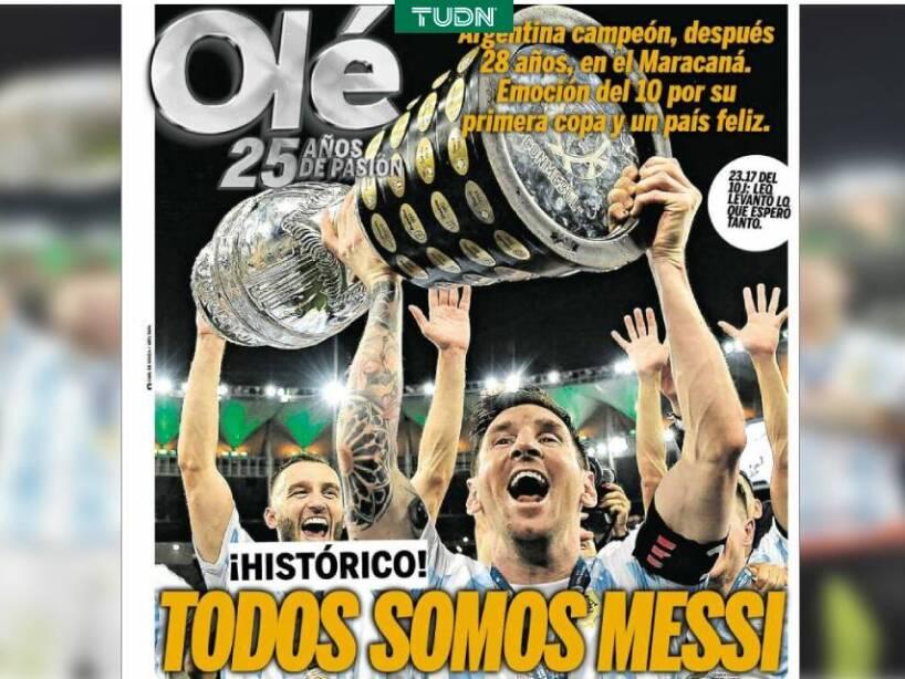 portada-argentina-campeon-1.jpeg