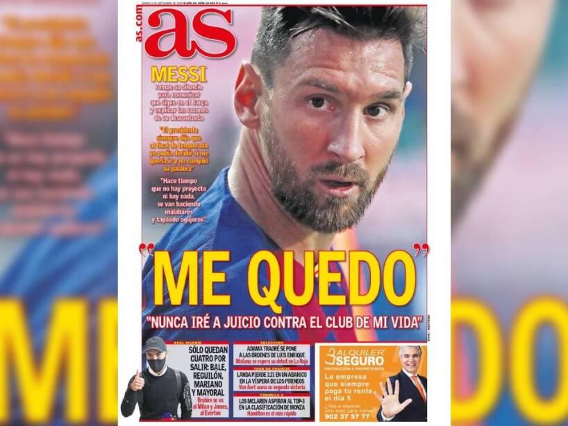 Lionel Messi Prensa (5).jpg