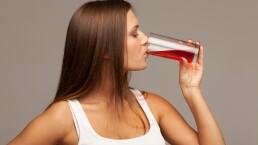 Cómo limpiar el hígado de forma natural para bajar de peso