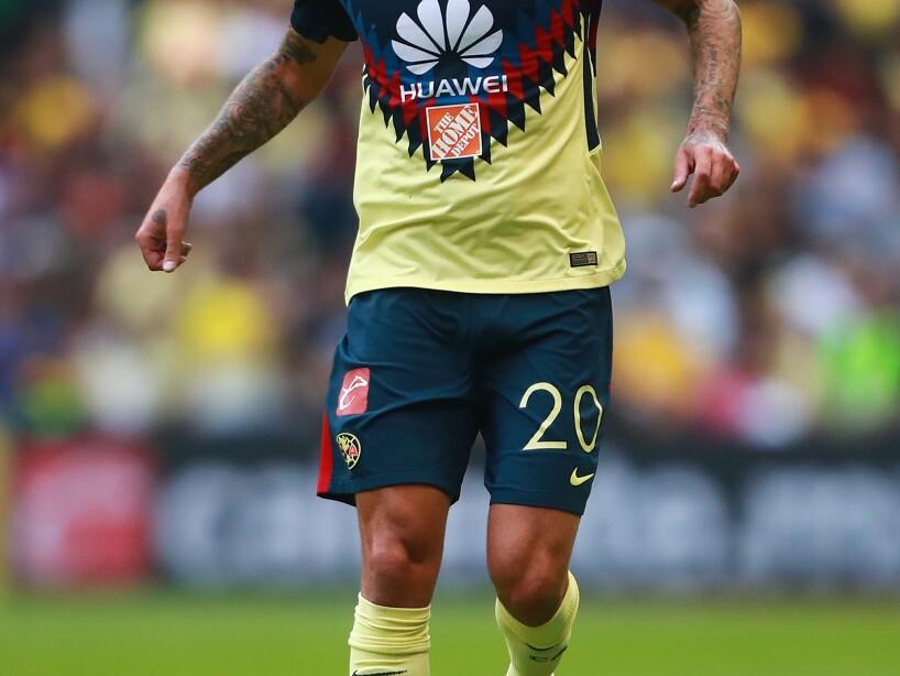 America v Santos Laguna - Playoffs Torneo Clausura 2018 Liga MX