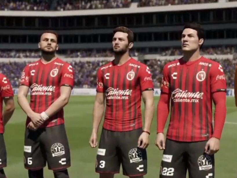 Cruz Azul Xolos eLiga MX (9).jpg