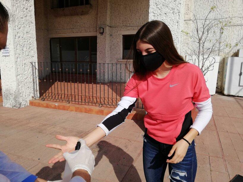 Chivas Femenil Pruebas (8).jpg