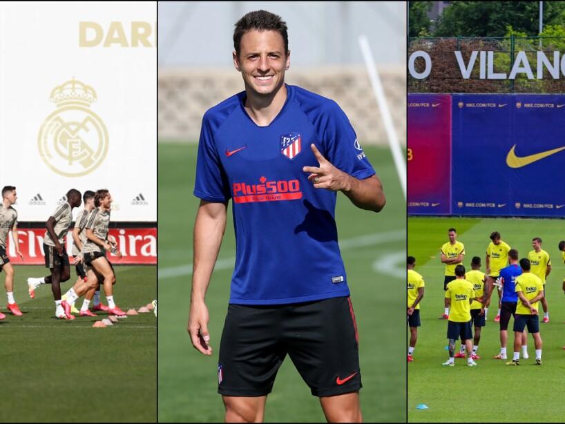 Vuelven a entrenar en España.jpg