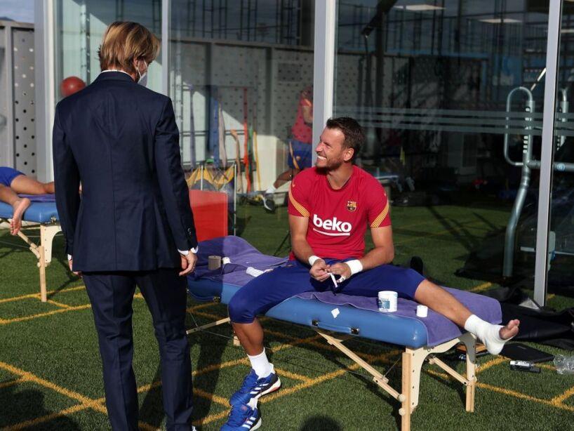 Despedida Rakitic Barcelona (16).jpg