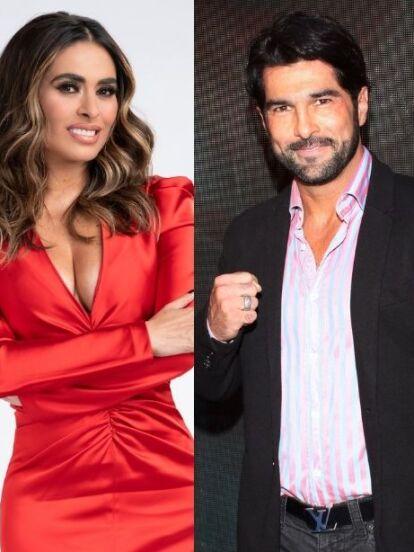 Luego del éxito que logró la primera temporada de Big Brother en México, el productor Pedro Torres creó Big Brother VIP, logrando que varias celebridades ingresaran como inquilinos a la casa más famosa entre los años 2002 a 2005. ¡Recuerda en fotos quienes formaron parte del reality show!