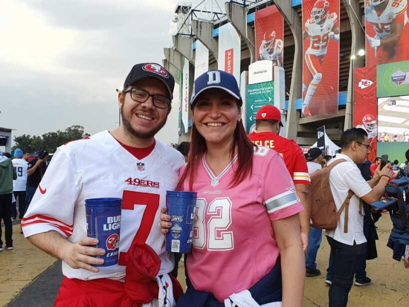 Aficionados NFL, 31.jpeg