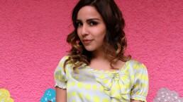 ¡Ana Betancourt discrimina a personas con diferente orientación sexual!