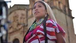 Yalitza Aparicio habla de las verdaderas razones por las que no bailará en la Guelaguetza 2019