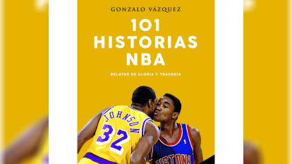 Autor: Gonzalo Vázquez<br>Editorial: Ediciones JC (2013)<br>Idioma: español</br></br>