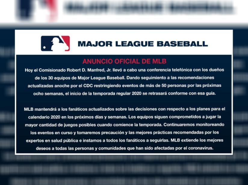 10 medidas MLB1.PNG