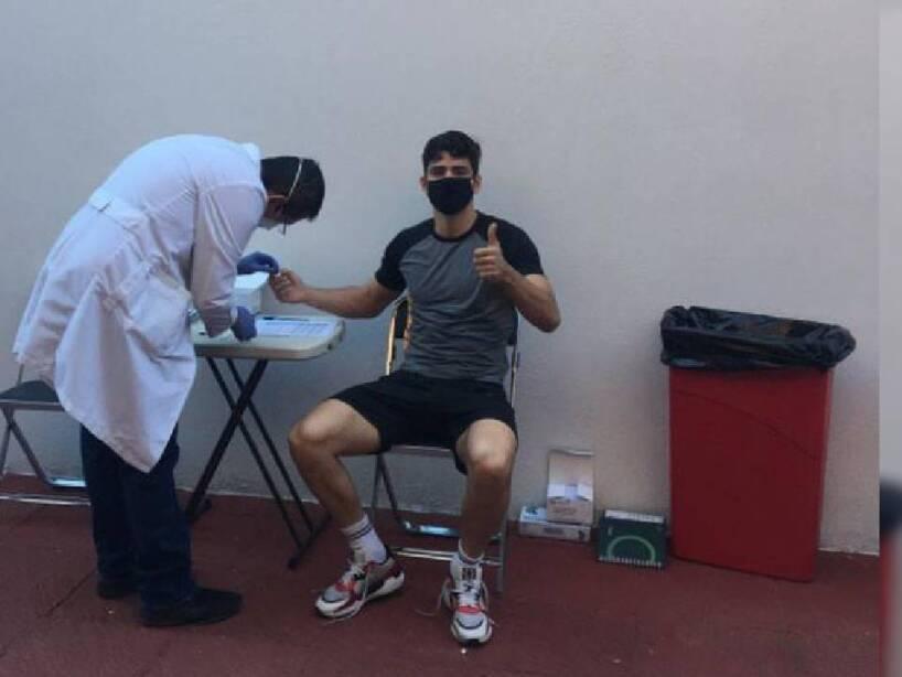 Chivas pruebas coronavirus (2).jpg