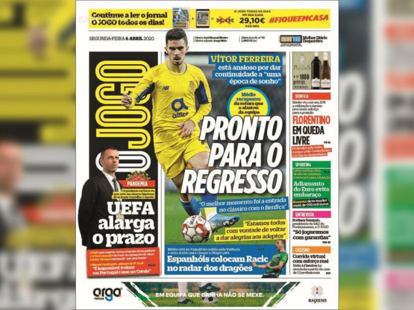Prensa Deportiva 60420,13.png