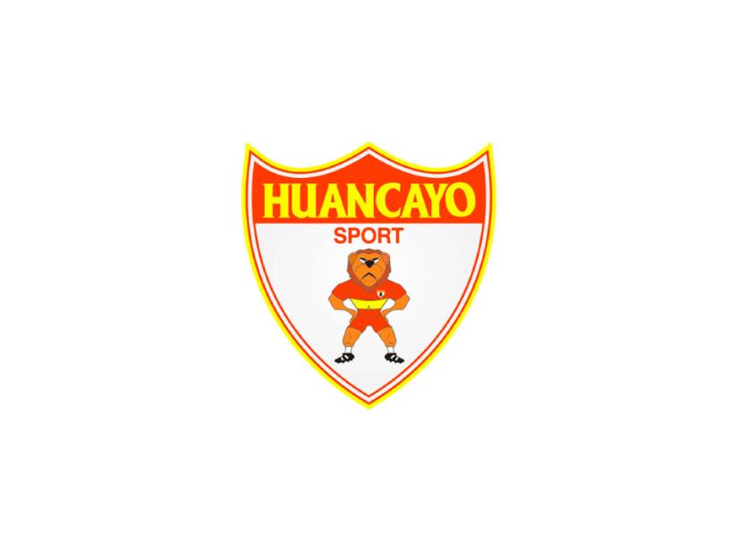 (MX) Huancayo.png
