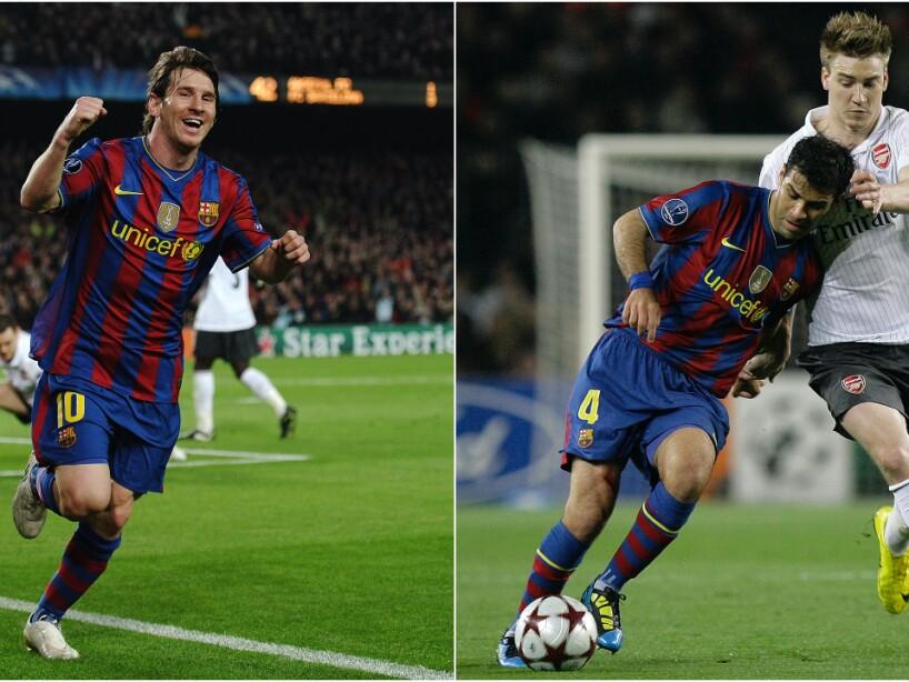 Portada, Messi y Márquez.jpg