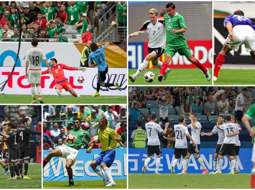 México ha permitido cuatro goles en 11 ocasiones.jpg