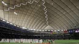 MLB evalúa legalizar la marihuana en Ligas Menores