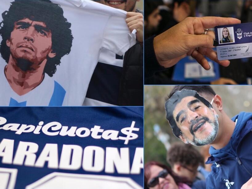 Presentación Maradona-3.jpg
