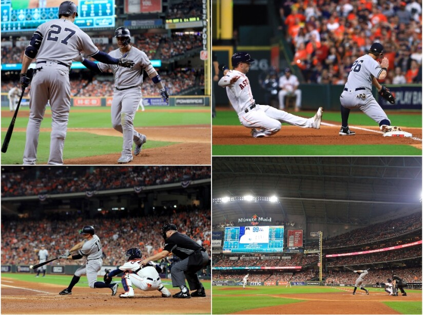 Yankees vs Astros, mx.jpg