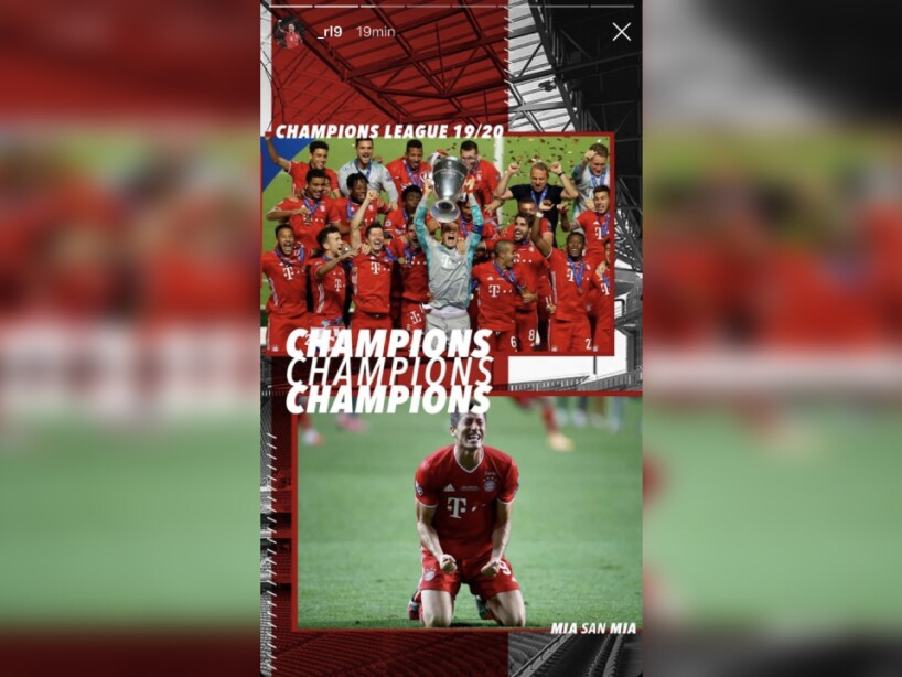 Celebarción jugadores Bayern Múnich11.jpg
