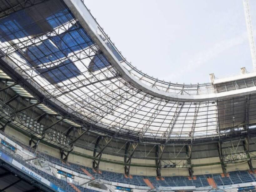 Santiago Bernabéu (1).jpg