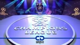 ¿Champions hasta agosto? Se filtra fecha tentativa de Juventus-Lyon