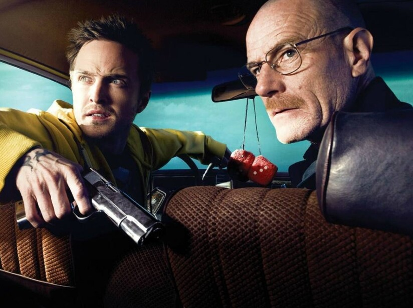 La-pelicula-de-Breaking-Bad.jpg